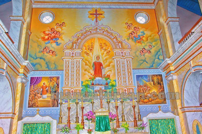 image017auttur-minor-basilica-press-note-20160728