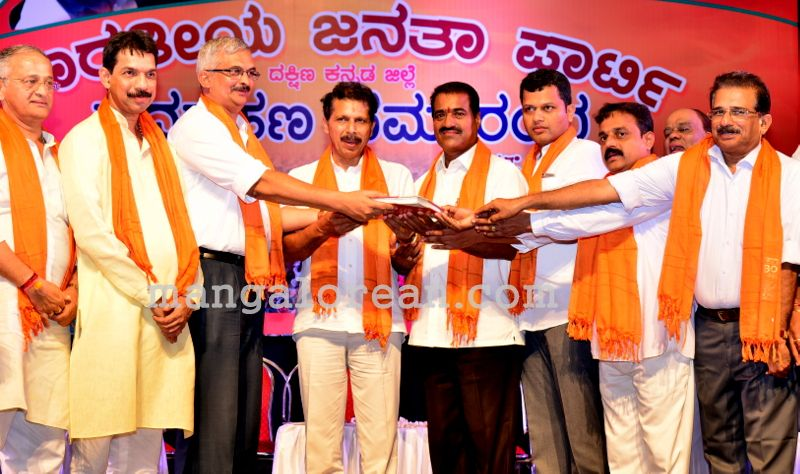image017bjp-induction-20160702-017
