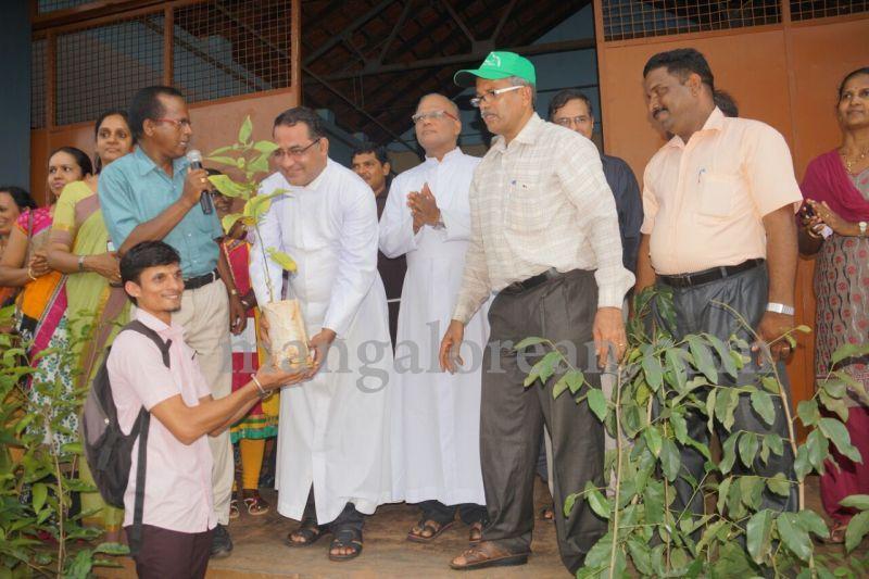 image017diocese-catholic-sabha-go-green-initiative-20160714