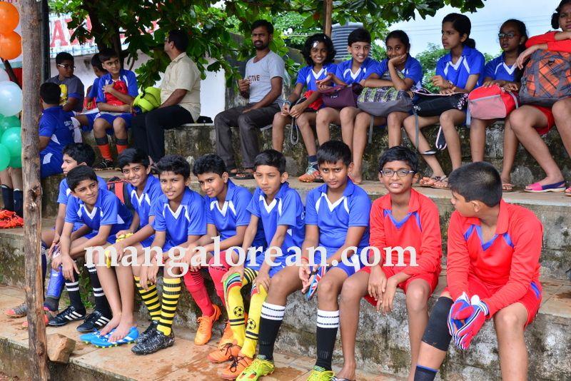 image017football-tournment-20160721-017