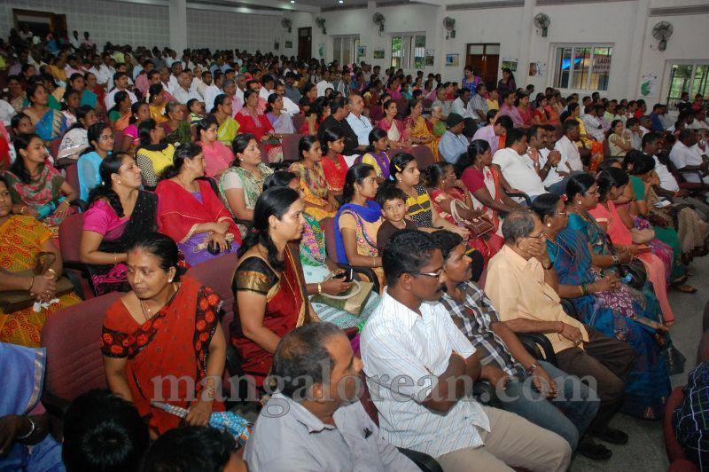 image017pramod-madhwaraj-civic-felicitation-udupi-cmc-20160703