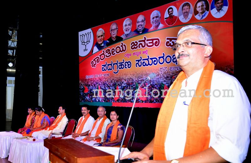 image018bjp-induction-20160702-018