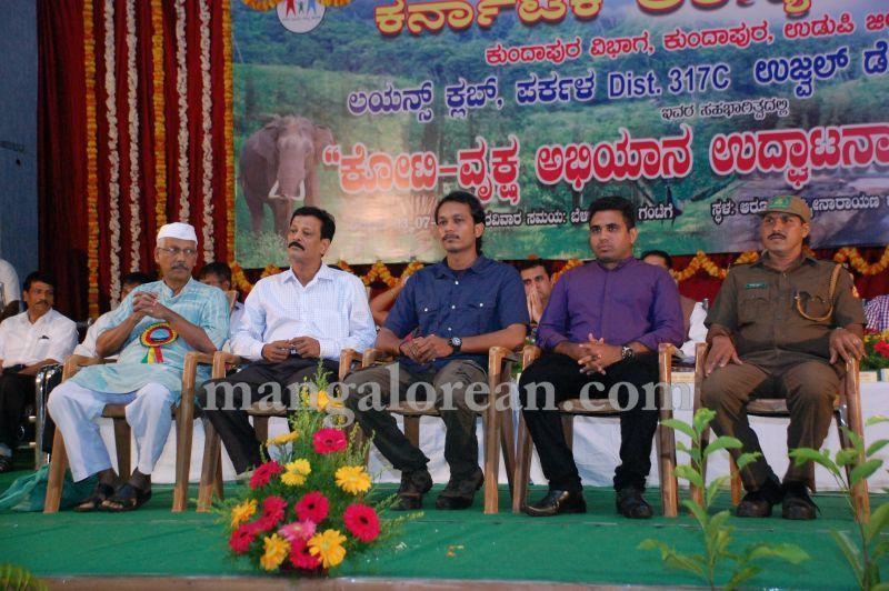 image018minister-pramod-madhwaraj-launches-koti-vraksha-abhiyana-20160703