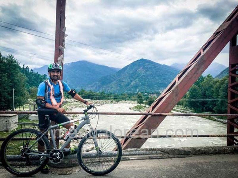 image019Cletus-Sequeira-Pedalling-20160731-019