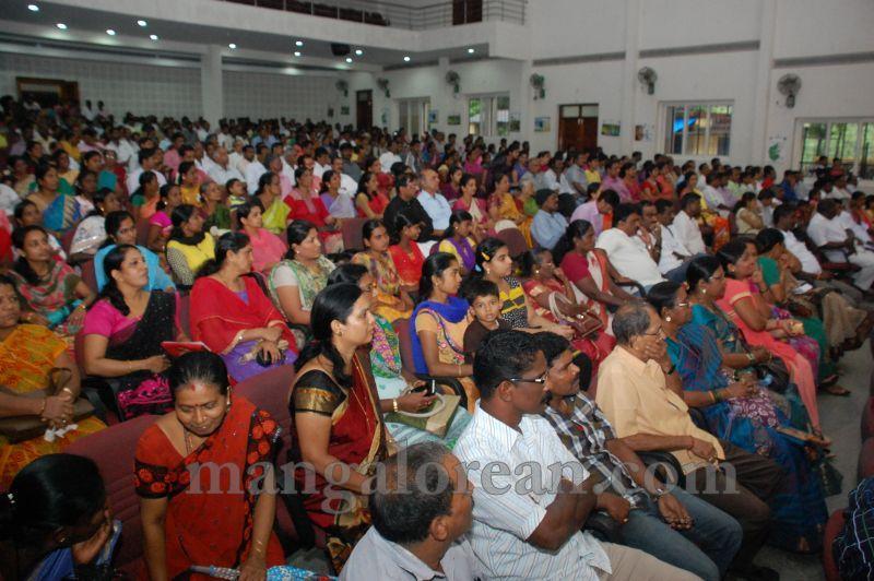 image019pramod-madhwaraj-civic-felicitation-udupi-cmc-20160703