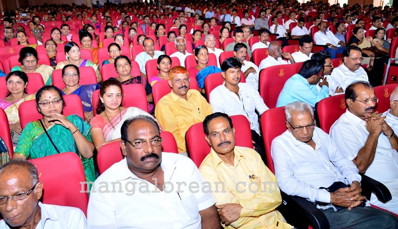 image020bjp-induction-20160702-020