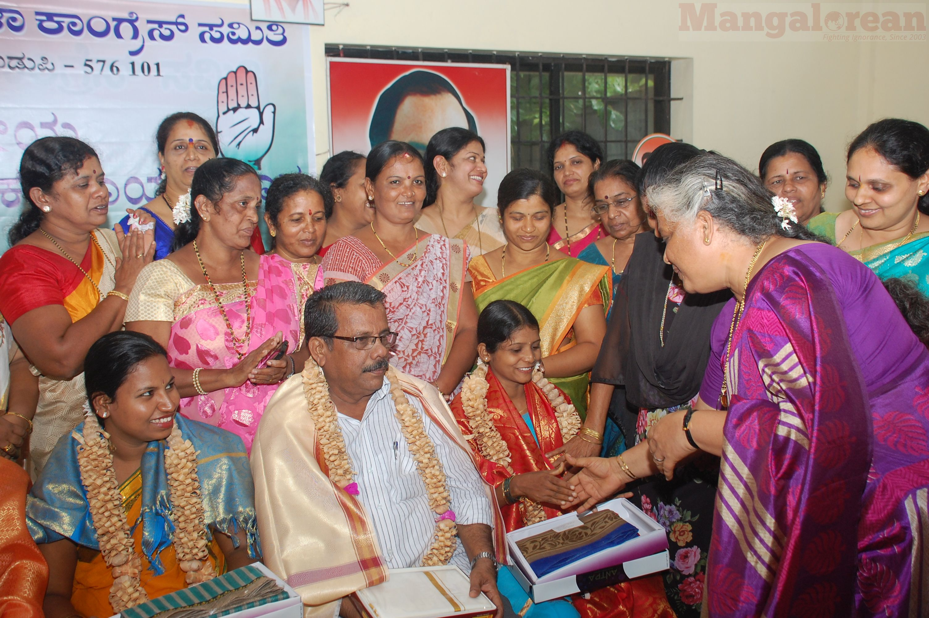 image020district-mahila-congress-felicitation-20160723