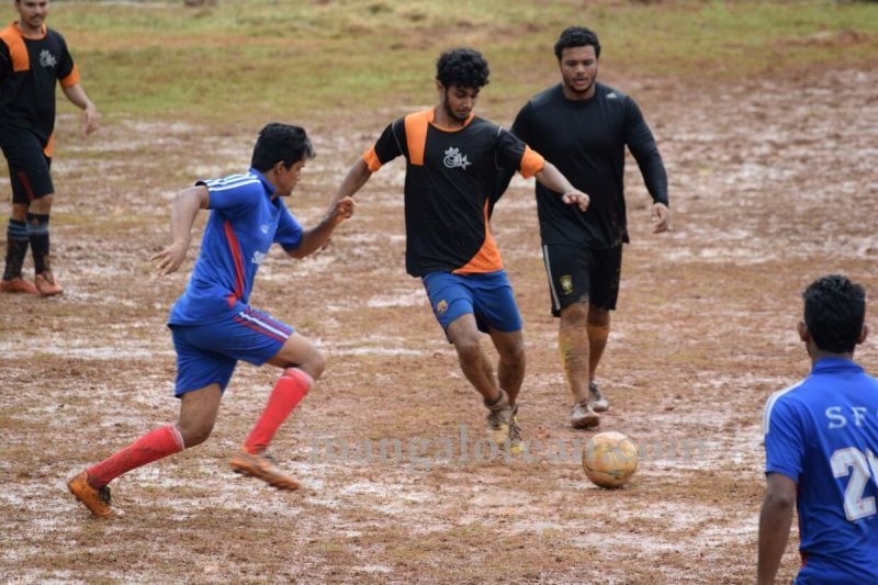 image0217-a-side-football-tournament-at-dbyc-shirva-20160719