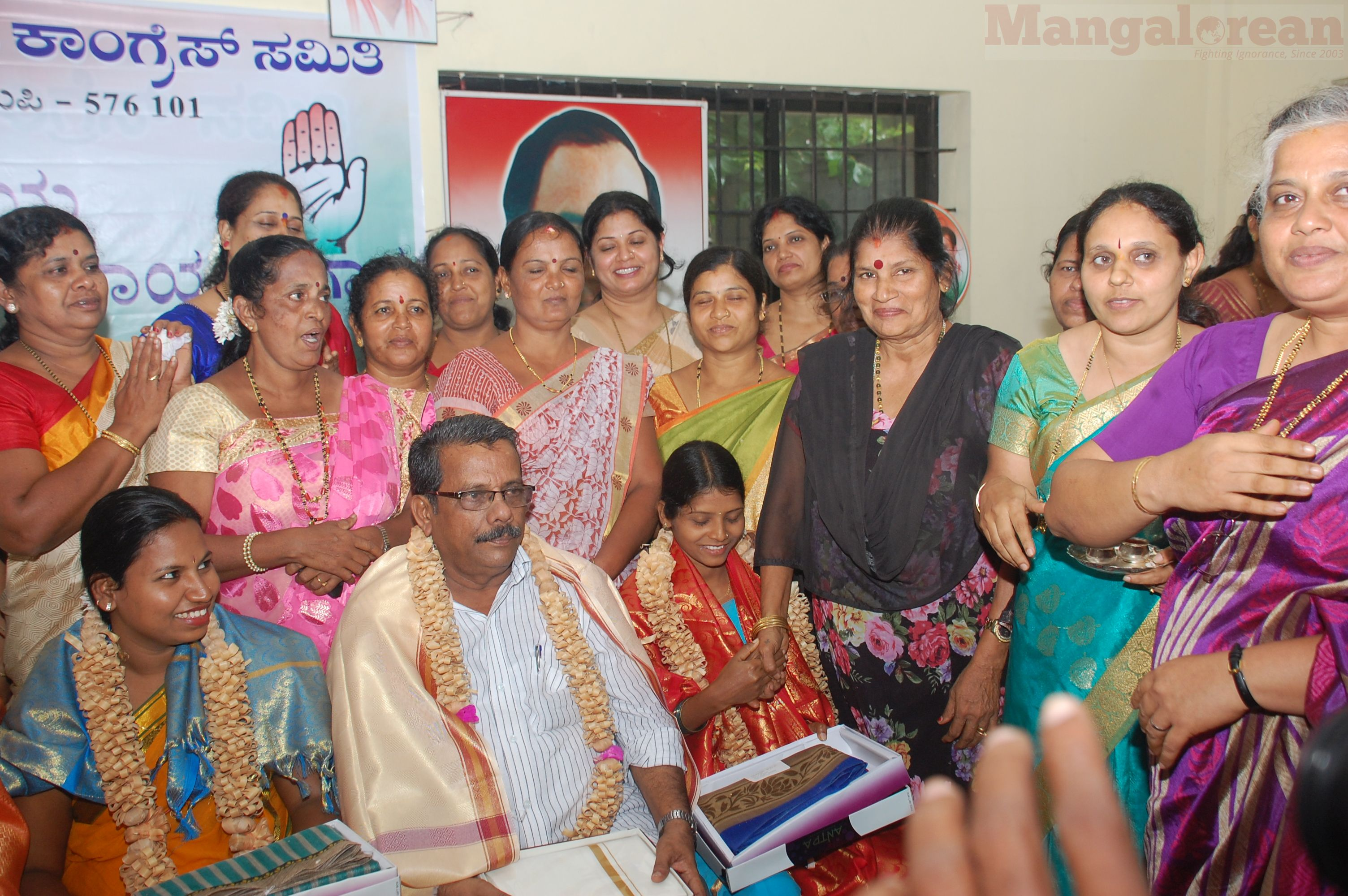 image021district-mahila-congress-felicitation-20160723