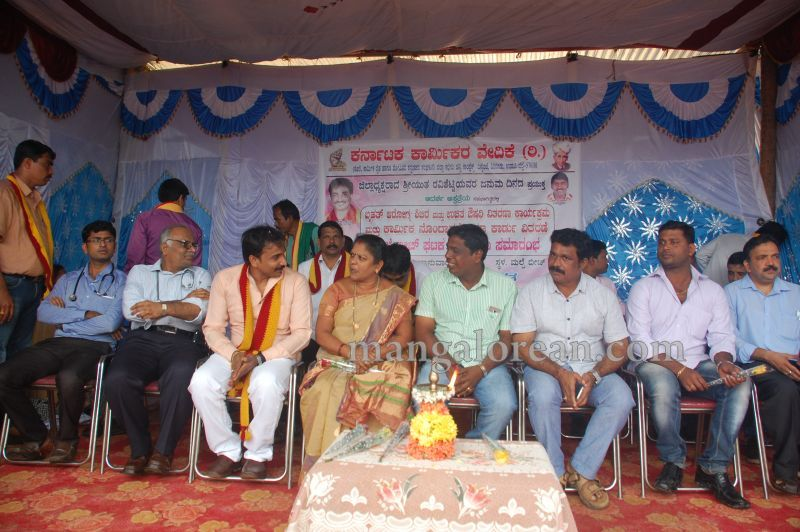 image022karnataka-karmika-vedike-health-check-up-camp-malpe-20160724