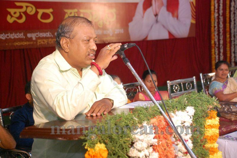 image023pramod-madhwaraj-civic-felicitation-udupi-cmc-20160703