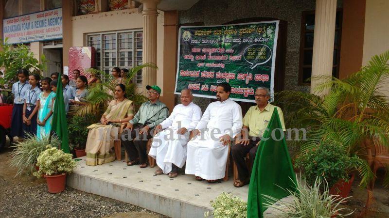 image024diocese-catholic-sabha-go-green-initiative-20160714