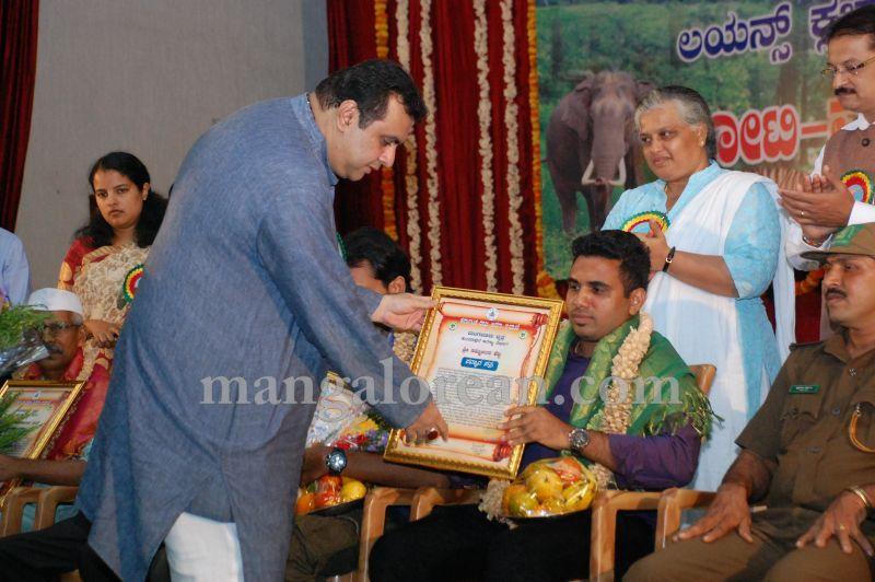 image024minister-pramod-madhwaraj-launches-koti-vraksha-abhiyana-20160703