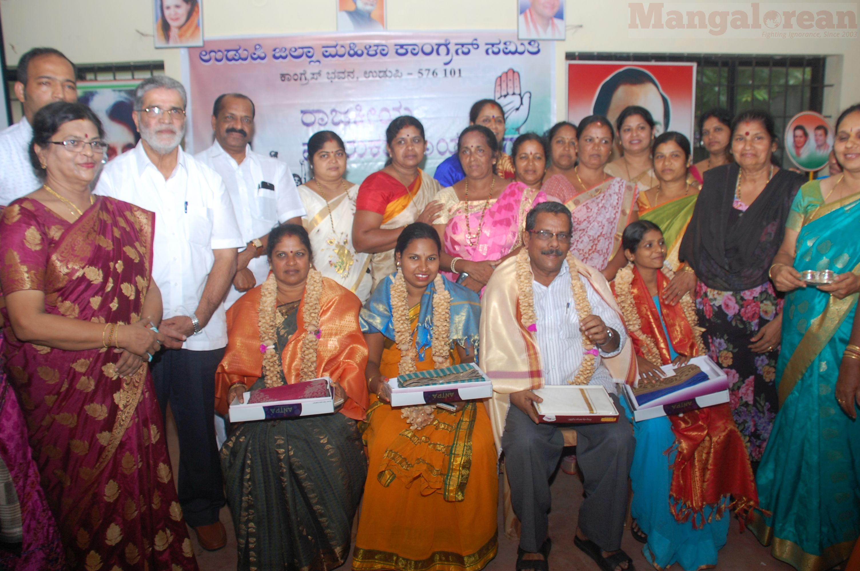 image025district-mahila-congress-felicitation-20160723