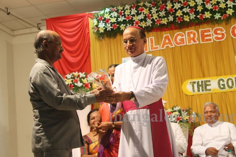 image025madhwaraj-inaugurates-golden-jubilee-year-of-milagres-college-20160717