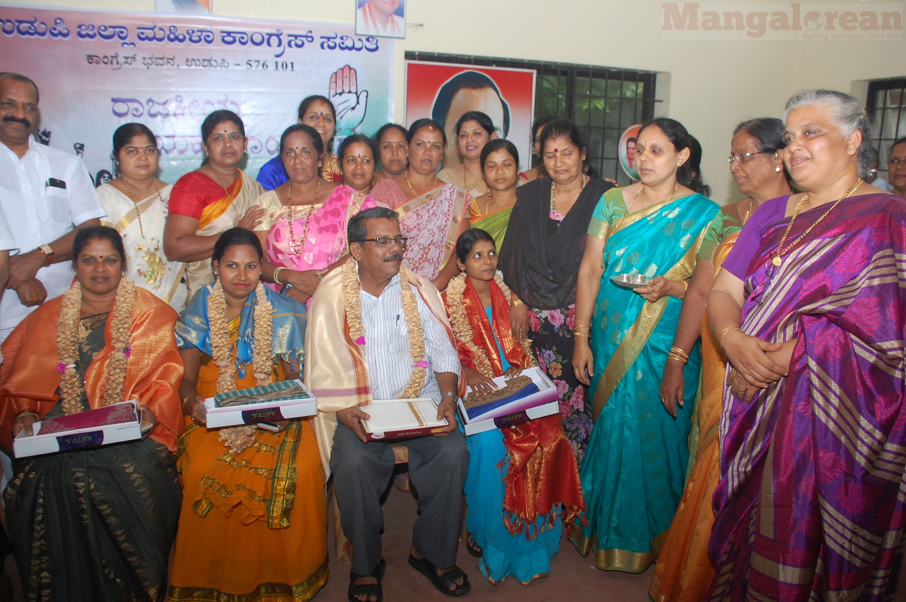 image026district-mahila-congress-felicitation-20160723