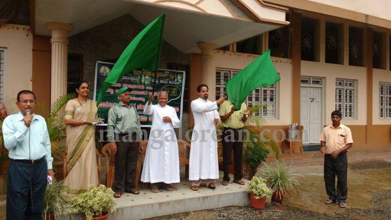 image027diocese-catholic-sabha-go-green-initiative-20160714