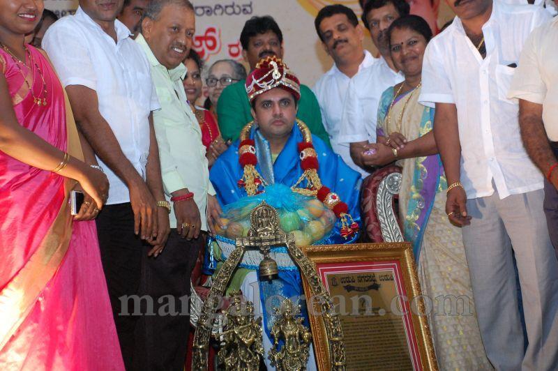 image028pramod-madhwaraj-civic-felicitation-udupi-cmc-20160703