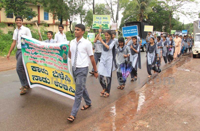 image029diocese-catholic-sabha-go-green-initiative-20160714