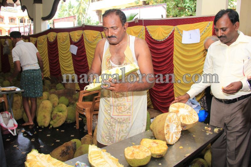 image030state-level-jackfruit-mela-attracts-good-crowd-201607-01