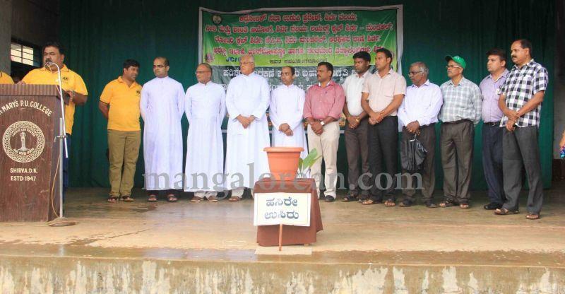 image031diocese-catholic-sabha-go-green-initiative-20160714