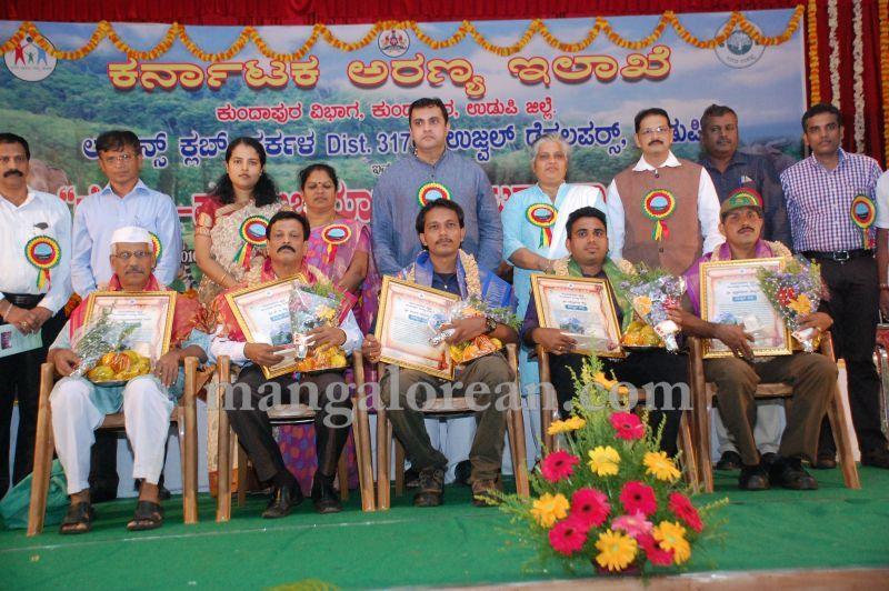 image031minister-pramod-madhwaraj-launches-koti-vraksha-abhiyana-20160703