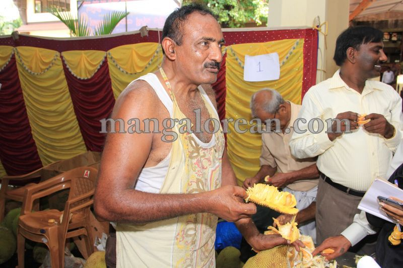 image032state-level-jackfruit-mela-attracts-good-crowd-201607-01