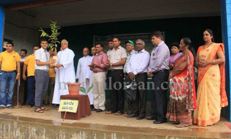 image033diocese-catholic-sabha-go-green-initiative-20160714