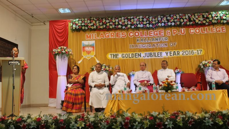 image033madhwaraj-inaugurates-golden-jubilee-year-of-milagres-college-20160717