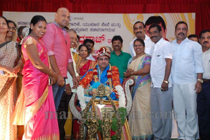 image040pramod-madhwaraj-civic-felicitation-udupi-cmc-20160703