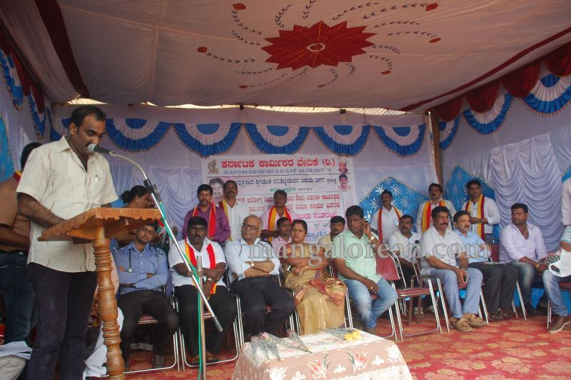 image043karnataka-karmika-vedike-health-check-up-camp-malpe-20160724