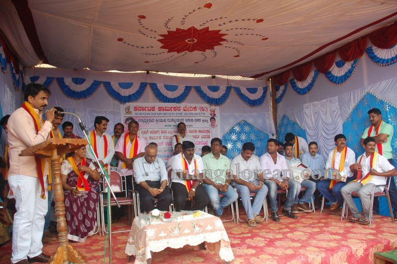 image057karnataka-karmika-vedike-health-check-up-camp-malpe-20160724