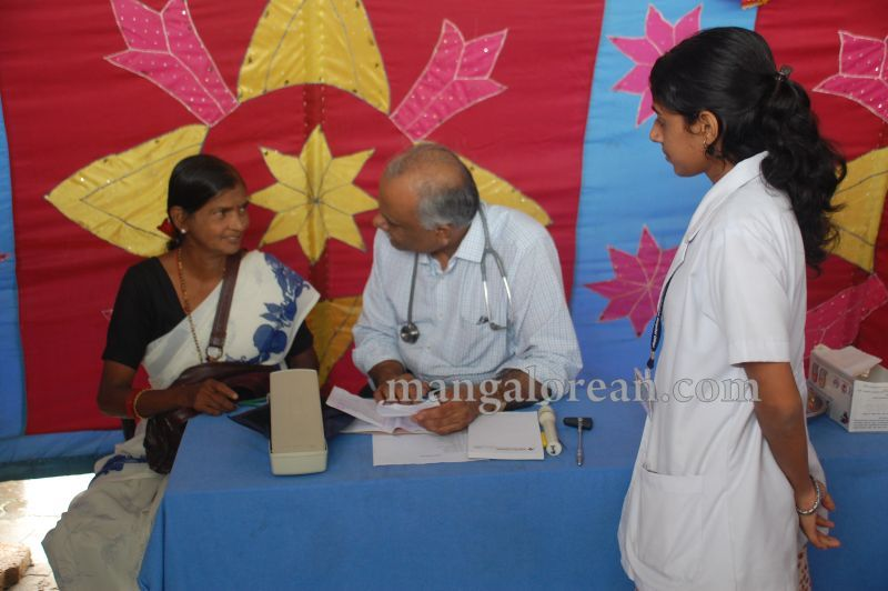 image059karnataka-karmika-vedike-health-check-up-camp-malpe-20160724