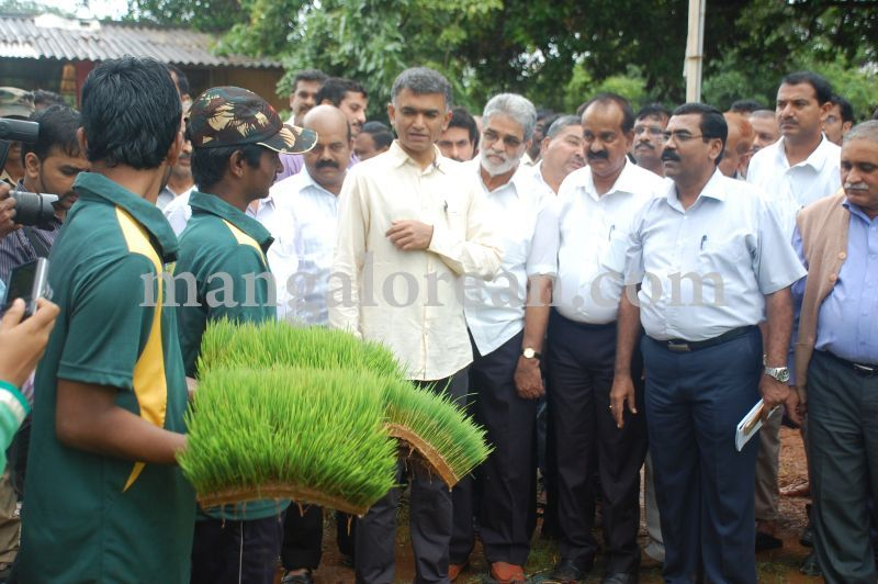 image062krishna-byre-gowda-launches-mechanised-paddy-cultivation-campaign-20160710