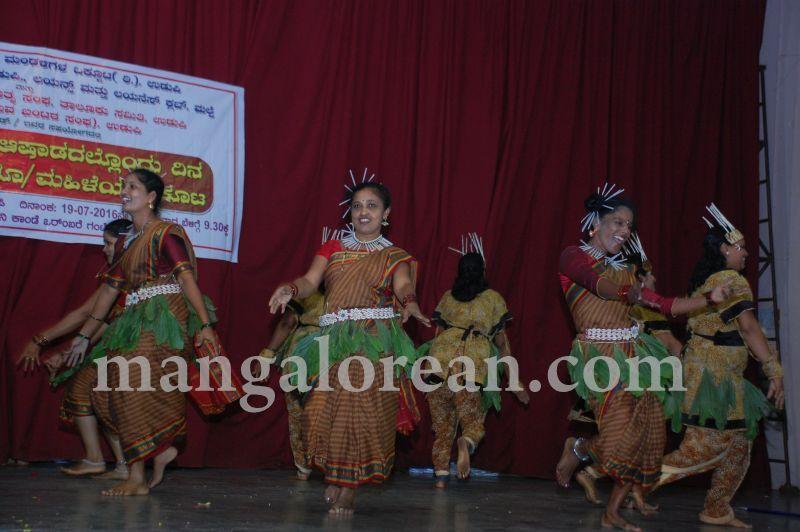 image063tulu-culture-showcased-on-aatid-onji-dina-20160719