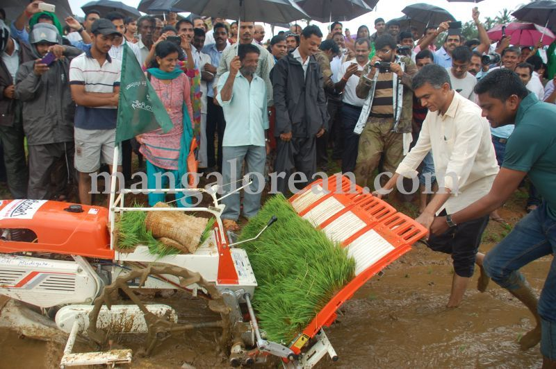 image074krishna-byre-gowda-launches-mechanised-paddy-cultivation-campaign-20160710