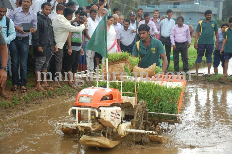 image075krishna-byre-gowda-launches-mechanised-paddy-cultivation-campaign-20160710