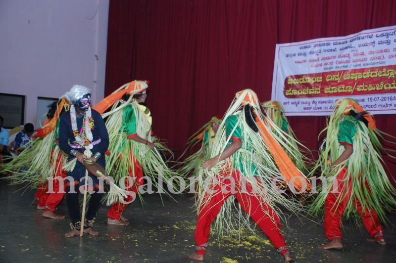 image076tulu-culture-showcased-on-aatid-onji-dina-20160719