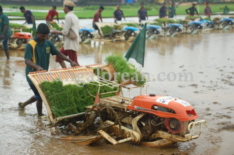 image077krishna-byre-gowda-launches-mechanised-paddy-cultivation-campaign-20160710