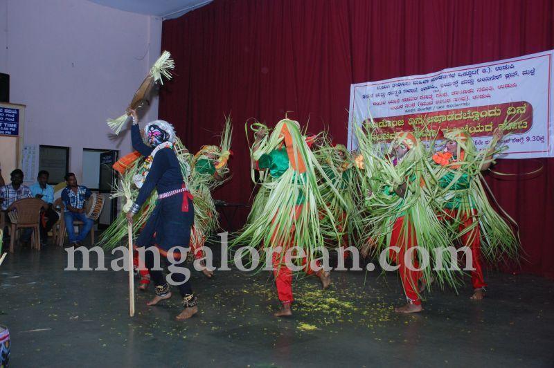 image078tulu-culture-showcased-on-aatid-onji-dina-20160719