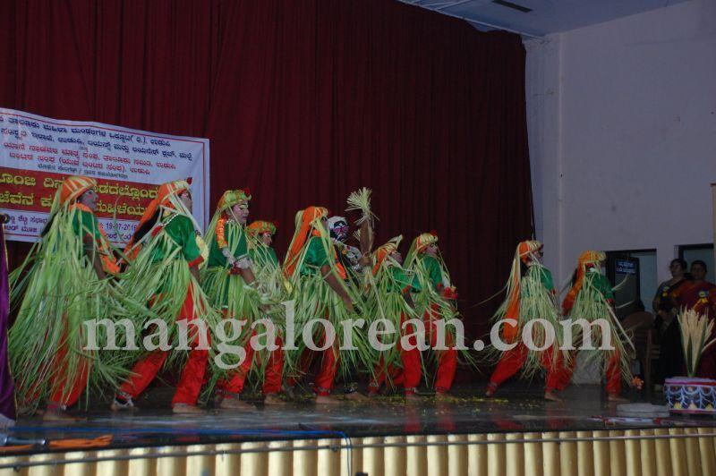 image081tulu-culture-showcased-on-aatid-onji-dina-20160719