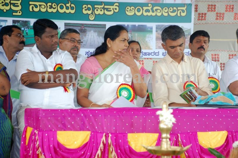 image095krishna-byre-gowda-launches-mechanised-paddy-cultivation-campaign-20160710