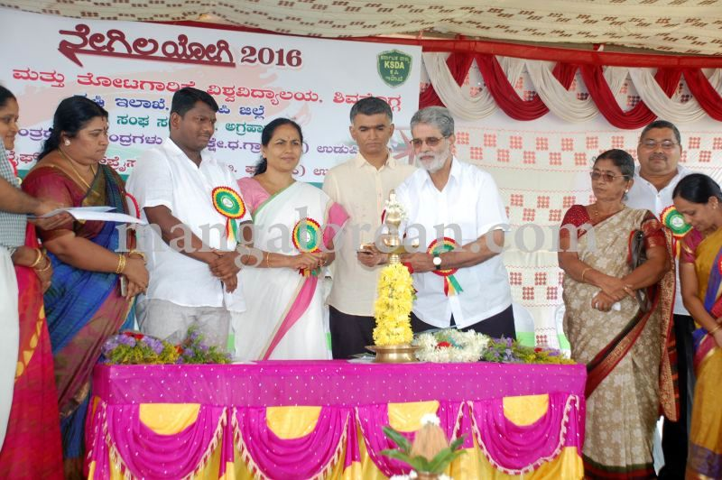 image104krishna-byre-gowda-launches-mechanised-paddy-cultivation-campaign-20160710