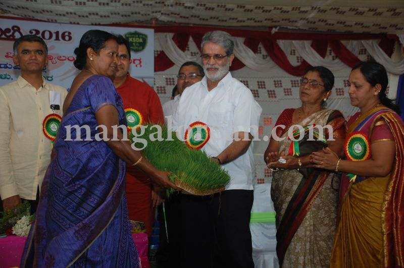 image122krishna-byre-gowda-launches-mechanised-paddy-cultivation-campaign-20160710