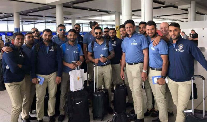 india-match-team-20160707