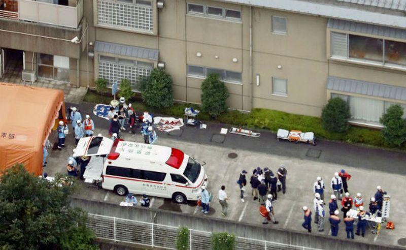 japan-knife-attack-20160726