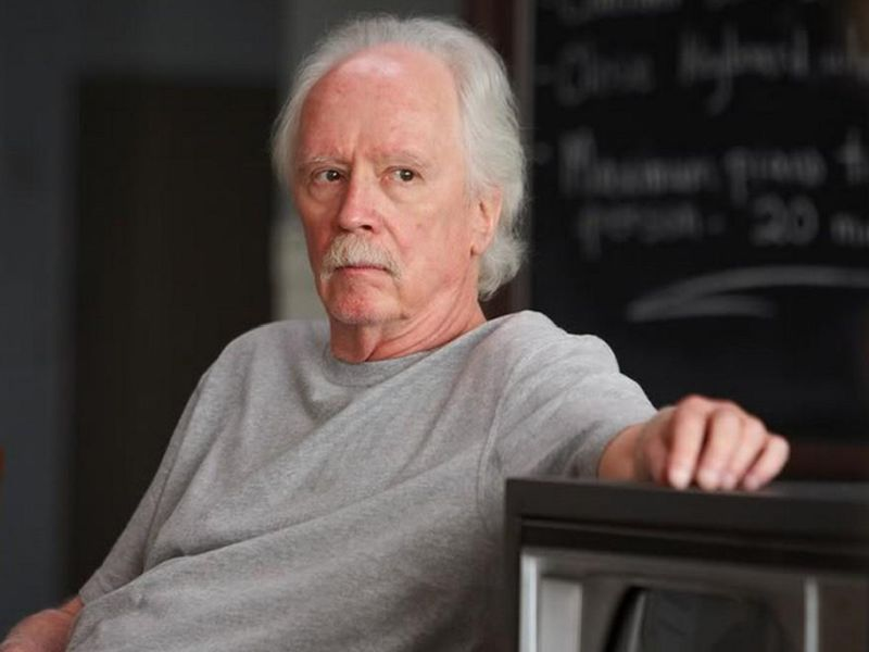john-carpenter-20160705
