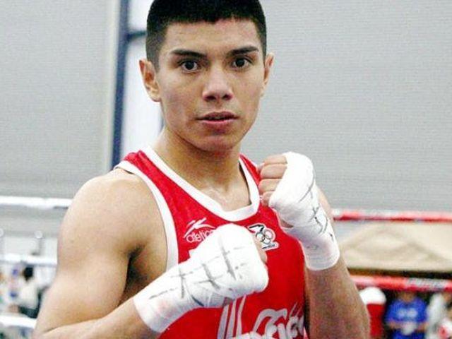 joselito-velazquez-boxer