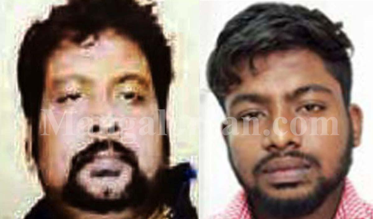 kallappa-suicide-accused-khandya-mumbai-20160725-01