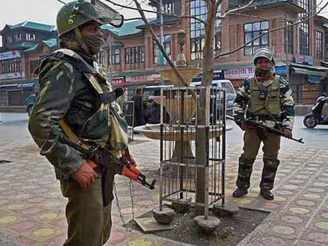 kashmir-curfew-20160711